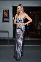 Celebrity Photo: Mira Sorvino 1200x1800   291 kb Viewed 74 times @BestEyeCandy.com Added 317 days ago
