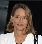 Celebrity Photo: Jodie Foster 1200x1262   169 kb Viewed 77 times @BestEyeCandy.com Added 226 days ago