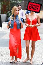 Celebrity Photo: Adriana Lima 2500x3750   2.7 mb Viewed 15 times @BestEyeCandy.com Added 948 days ago