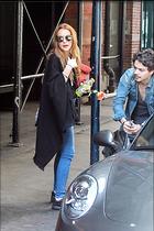 Celebrity Photo: Lindsay Lohan 1200x1800   441 kb Viewed 14 times @BestEyeCandy.com Added 17 days ago