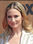 Celebrity Photo: Jennifer Nettles 20 Photos Photoset #316351 @BestEyeCandy.com Added 897 days ago