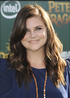 Celebrity Photo: Tiffani-Amber Thiessen 2547x3542   1.1 mb Viewed 85 times @BestEyeCandy.com Added 190 days ago