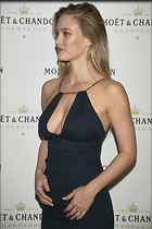 Celebrity Photo: Bar Refaeli 1200x1803   165 kb Viewed 76 times @BestEyeCandy.com Added 43 days ago