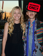 Celebrity Photo: Piper Perabo 3150x4061   2.0 mb Viewed 1 time @BestEyeCandy.com Added 16 days ago
