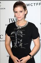 Celebrity Photo: Kate Mara 1967x3000   970 kb Viewed 10 times @BestEyeCandy.com Added 18 days ago