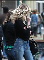 Celebrity Photo: Amber Heard 1099x1496   590 kb Viewed 41 times @BestEyeCandy.com Added 78 days ago