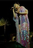 Celebrity Photo: Natasha Bedingfield 497x705   80 kb Viewed 66 times @BestEyeCandy.com Added 321 days ago