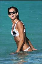 Celebrity Photo: Izabel Goulart 1200x1800   206 kb Viewed 16 times @BestEyeCandy.com Added 46 days ago