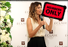 Celebrity Photo: Jennifer Esposito 3000x2075   2.7 mb Viewed 1 time @BestEyeCandy.com Added 277 days ago