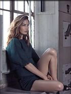 Celebrity Photo: Michelle Monaghan 1131x1500   688 kb Viewed 140 times @BestEyeCandy.com Added 664 days ago