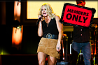 Celebrity Photo: Miranda Lambert 4195x2797   2.3 mb Viewed 0 times @BestEyeCandy.com Added 4 days ago