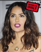 Celebrity Photo: Salma Hayek 2100x2662   1.3 mb Viewed 1 time @BestEyeCandy.com Added 28 days ago