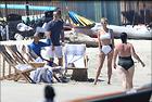 Celebrity Photo: Gwyneth Paltrow 4469x3000   1.1 mb Viewed 35 times @BestEyeCandy.com Added 441 days ago