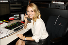 Celebrity Photo: Annasophia Robb 3150x2100   672 kb Viewed 103 times @BestEyeCandy.com Added 261 days ago