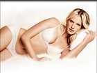 Celebrity Photo: Anne Vyalitsyna 2923x2191   744 kb Viewed 41 times @BestEyeCandy.com Added 293 days ago