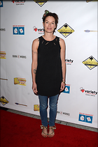 Celebrity Photo: Lena Headey 3264x4928   1.2 mb Viewed 164 times @BestEyeCandy.com Added 604 days ago