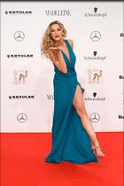 Celebrity Photo: Petra Nemcova 683x1024   120 kb Viewed 27 times @BestEyeCandy.com Added 30 days ago