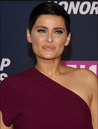 Celebrity Photo: Nelly Furtado 2100x2738   1,003 kb Viewed 139 times @BestEyeCandy.com Added 219 days ago