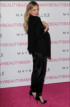 Celebrity Photo: Bar Paly 2100x3173   990 kb Viewed 79 times @BestEyeCandy.com Added 371 days ago
