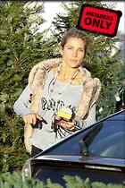 Celebrity Photo: Elsa Pataky 2133x3200   1.9 mb Viewed 3 times @BestEyeCandy.com Added 277 days ago