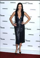 Celebrity Photo: Adriana Lima 2472x3600   463 kb Viewed 69 times @BestEyeCandy.com Added 486 days ago