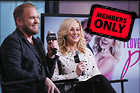 Celebrity Photo: Kellie Pickler 3000x2000   3.0 mb Viewed 1 time @BestEyeCandy.com Added 209 days ago