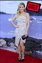 Celebrity Photo: Candace Cameron 3000x4466   2.0 mb Viewed 1 time @BestEyeCandy.com Added 59 days ago