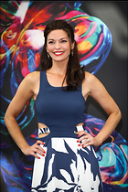 Celebrity Photo: Alana De La Garza 1200x1800   207 kb Viewed 305 times @BestEyeCandy.com Added 609 days ago