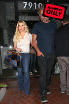 Celebrity Photo: Jessica Simpson 2921x4381   2.1 mb Viewed 2 times @BestEyeCandy.com Added 2 hours ago