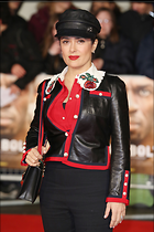 Celebrity Photo: Salma Hayek 3284x4925   1.2 mb Viewed 18 times @BestEyeCandy.com Added 23 days ago