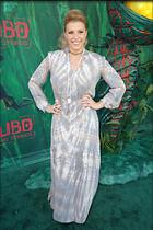 Celebrity Photo: Jodie Sweetin 1920x2880   816 kb Viewed 10 times @BestEyeCandy.com Added 26 days ago
