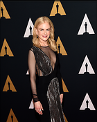 Celebrity Photo: Nicole Kidman 1774x2232   751 kb Viewed 129 times @BestEyeCandy.com Added 117 days ago