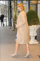 Celebrity Photo: Ivanka Trump 1200x1803   258 kb Viewed 29 times @BestEyeCandy.com Added 47 days ago