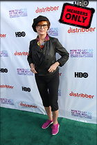 Celebrity Photo: Susan Sarandon 2560x3840   1.5 mb Viewed 0 times @BestEyeCandy.com Added 41 days ago