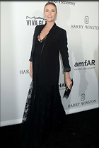 Celebrity Photo: Charlize Theron 2100x3128   394 kb Viewed 25 times @BestEyeCandy.com Added 45 days ago