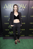 Celebrity Photo: Willa Holland 1200x1800   240 kb Viewed 43 times @BestEyeCandy.com Added 84 days ago