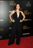 Celebrity Photo: Debra Messing 1200x1742   230 kb Viewed 33 times @BestEyeCandy.com Added 41 days ago