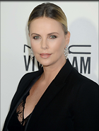 Celebrity Photo: Charlize Theron 2100x2771   483 kb Viewed 45 times @BestEyeCandy.com Added 45 days ago