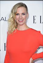 Celebrity Photo: January Jones 9 Photos Photoset #345086 @BestEyeCandy.com Added 511 days ago