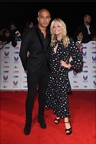 Celebrity Photo: Emma Bunton 2200x3300   698 kb Viewed 48 times @BestEyeCandy.com Added 237 days ago