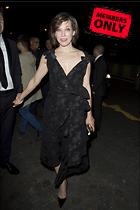 Celebrity Photo: Milla Jovovich 2362x3543   1.8 mb Viewed 0 times @BestEyeCandy.com Added 14 days ago