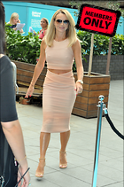 Celebrity Photo: Amanda Holden 2850x4290   2.4 mb Viewed 4 times @BestEyeCandy.com Added 119 days ago