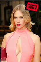 Celebrity Photo: January Jones 3456x5184   2.9 mb Viewed 11 times @BestEyeCandy.com Added 355 days ago