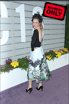 Celebrity Photo: Elizabeth Banks 2133x3200   2.2 mb Viewed 1 time @BestEyeCandy.com Added 12 days ago