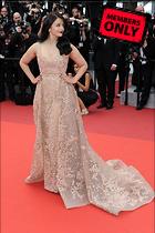 Celebrity Photo: Aishwarya Rai 2832x4256   1.8 mb Viewed 0 times @BestEyeCandy.com Added 255 days ago