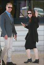 Celebrity Photo: Fran Drescher 2029x3000   1.1 mb Viewed 137 times @BestEyeCandy.com Added 482 days ago