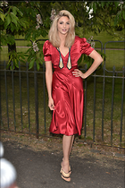 Celebrity Photo: Tamsin Egerton 1280x1917   400 kb Viewed 75 times @BestEyeCandy.com Added 215 days ago