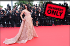 Celebrity Photo: Aishwarya Rai 3000x1997   1.5 mb Viewed 5 times @BestEyeCandy.com Added 916 days ago