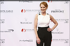 Celebrity Photo: Marg Helgenberger 1200x800   66 kb Viewed 67 times @BestEyeCandy.com Added 283 days ago
