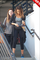 Celebrity Photo: Jessica Alba 1200x1803   206 kb Viewed 123 times @BestEyeCandy.com Added 9 days ago